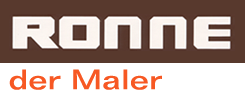 Logo Ronne